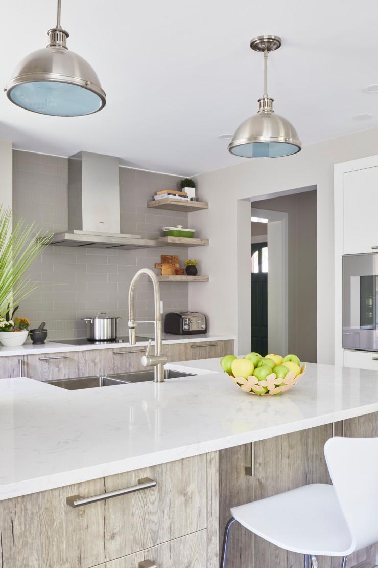 LPCconstruction_kitchen_renovation_4